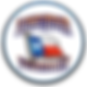 LogoBig_300.png