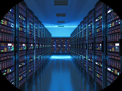 data-center-zuckerberg-wealth-manager_0-