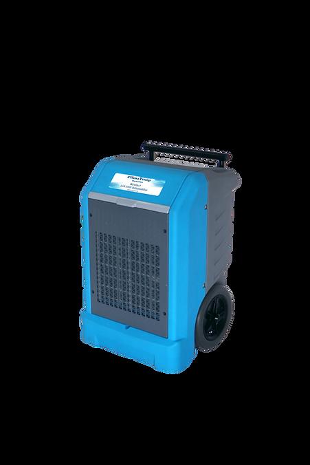 Revolt 5000 LGR Dehumidifier
