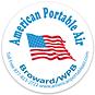 LogoBrowardWPB.png
