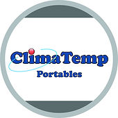 ClimaTemp Portables logo