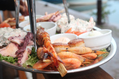 seafoodplatteri.jpg