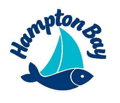 hampton_merkki_transp350.png