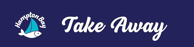 takeawaylogo.png