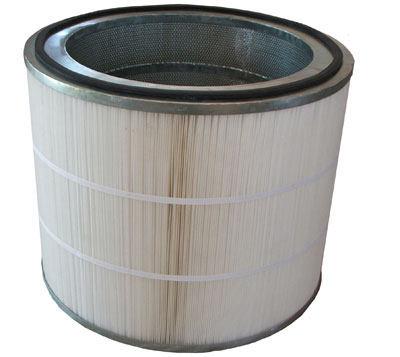 gas-turbine-intake-air-filter-cartridge.