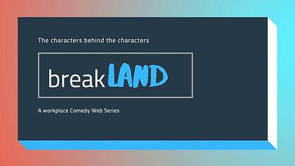 breakLAND..jpg