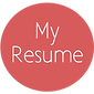 My-Resume-Button-300x300.png