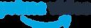 1024px-Amazon_Prime_Video_logo.svg.png