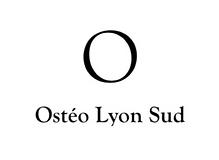 Ostéo Lyon Sud Saint-Genis-Laval Mugnier
