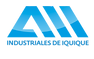 Logo AII.png
