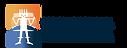 logo_gob_reg_tarapaca.png