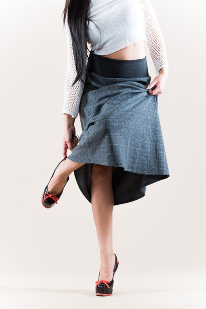 Culottes Skirts