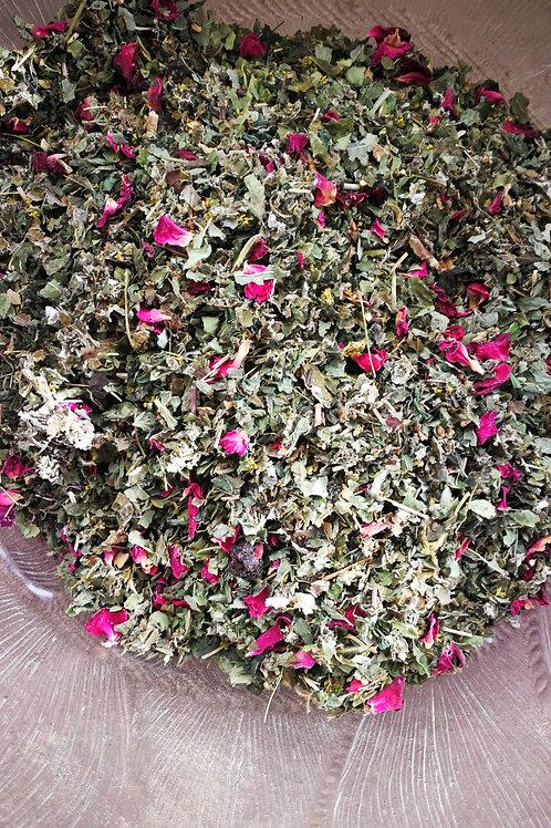 Lady Time Tea 75g