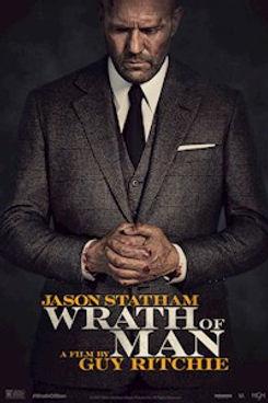 wrath_of_man_poster_medium.jpg