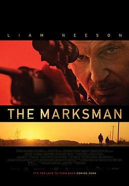 TheMarksmanPoster.jpg