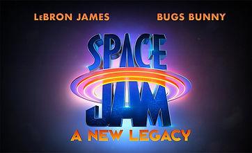 space-jam-a-new.jpg