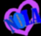 Love NOLA