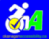logo with tick.png