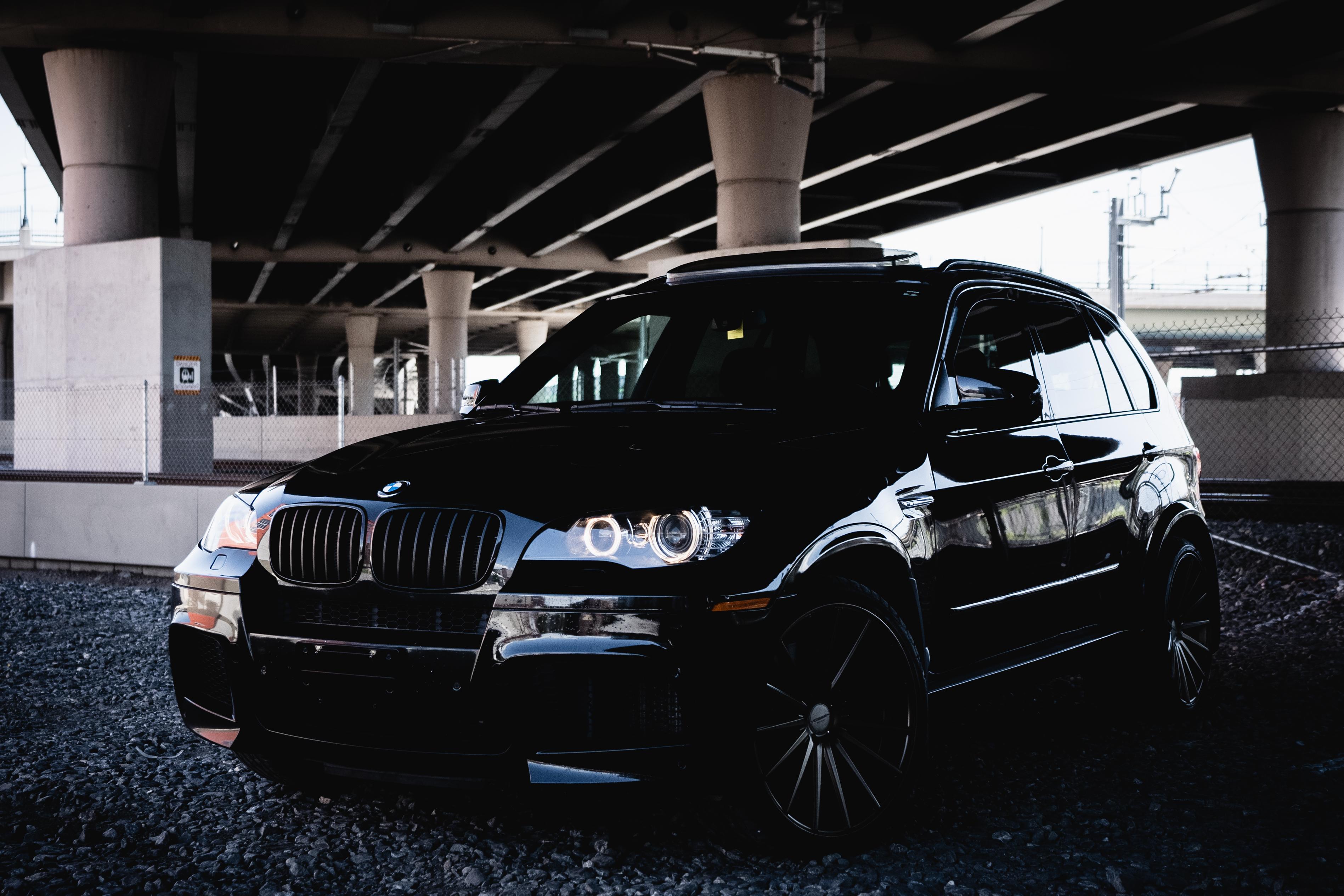 2011 BMW X5M | Unique Cars for Sale | Cult Cars LLC | United
