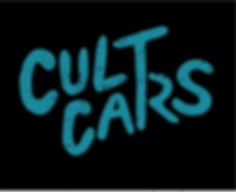 darkerblue_cultcars_300x.png