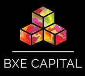 BXE CAPITAL LOGO_1_300x-100.jpg
