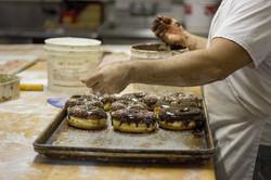 BuCu_Donuts2_V1