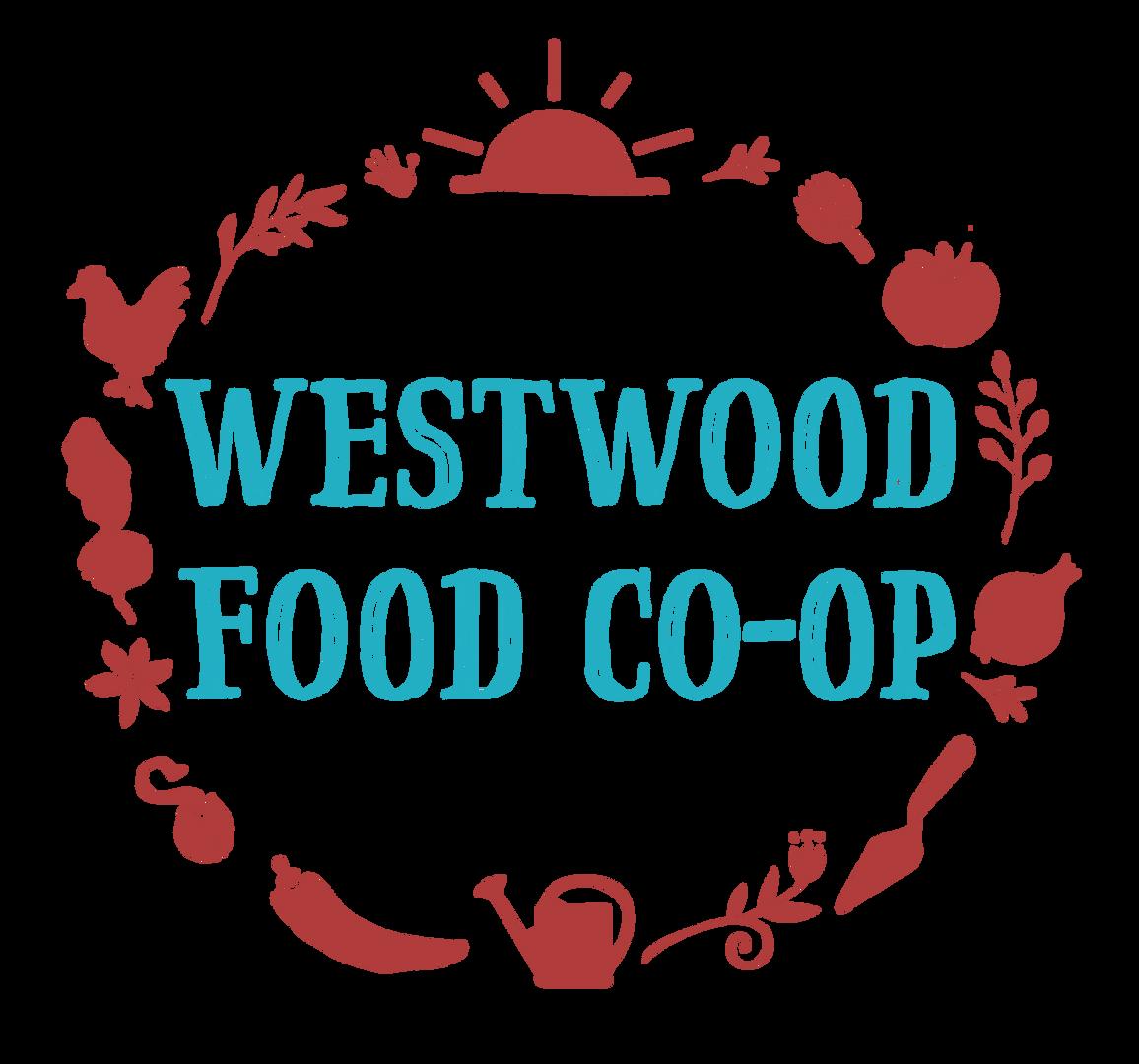 Westwood Food Co-Op