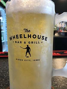 WH beer mug.jpg