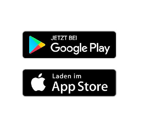 googleplay und appstore7.png