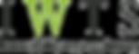 Logo_groß_transparent.png