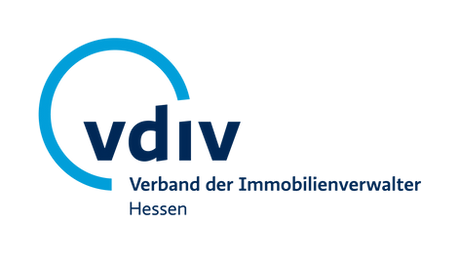 VDIVH_Logo_L.png