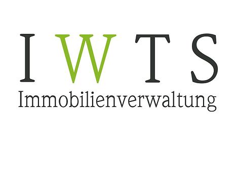 Logo_groß_2.png