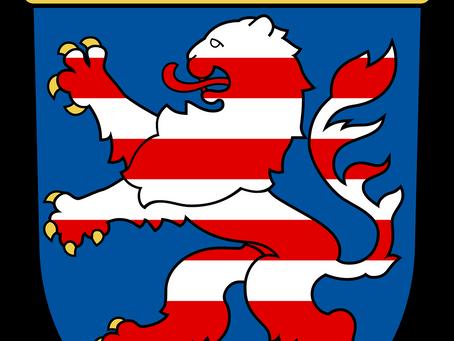 Land Hessen haftet nicht für unwirksame Mietpreisbremse