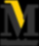 Mannheimer_Versicherungen_logo.svg.png
