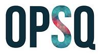 Logo OPSQ.png