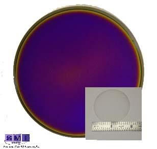"8"" Si Wafers, Ga2O3,  8"" Si Wafers with Ga2O3,  Ga2O3 for sale"
