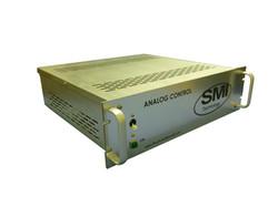 Analog Control Box Iso SMI