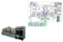 SMI MOCVD Systems