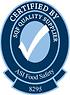 SQF Quality Shield - 8295.png