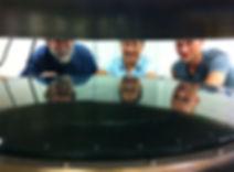 SMI, UC Santa Cruz, ALD tool, UC Santa Cruz ALD, ALD, Astronomical ALD tool