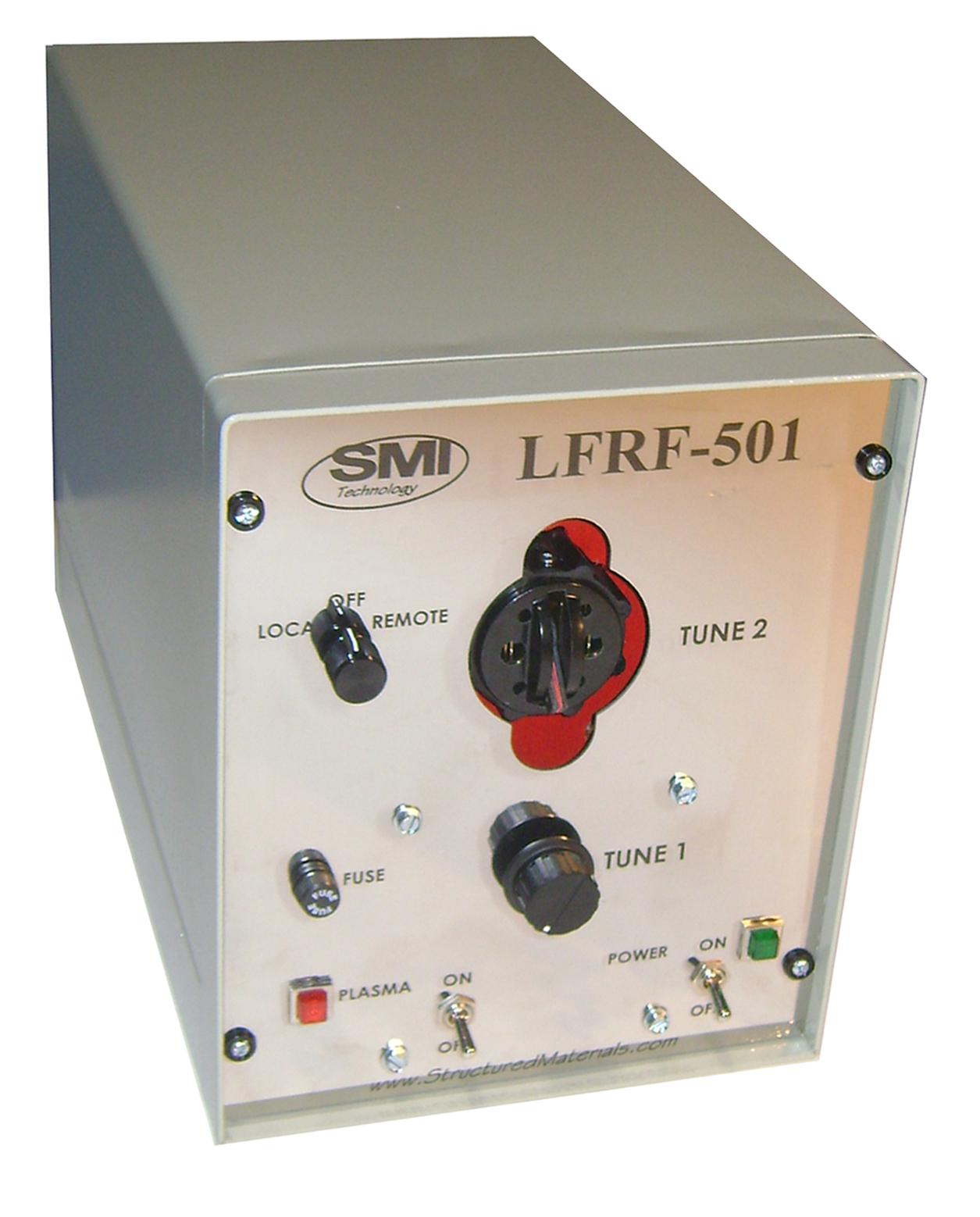 LFRF-501