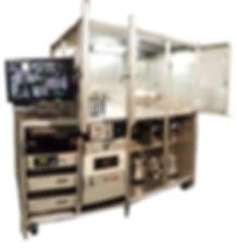 SMI NanoH CVD™ System