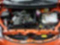 Battery Test_1