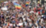 epa_prideparade.jpg