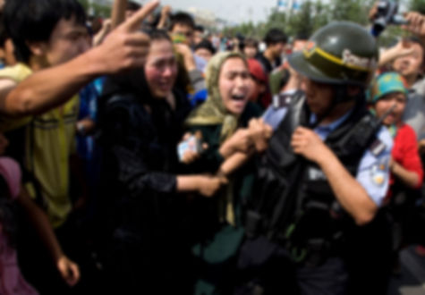 AP_protestss6.jpg