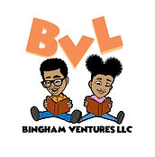 BVL Logo.jpg