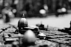 Firence en miniature