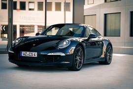 Leica_Porsche_800_MichaTuschy-9.jpg