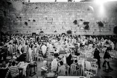 06_Jerusalem_bnw-1007046.JPG