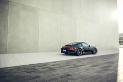 Leica_Porsche_800_MichaTuschy-14.jpg